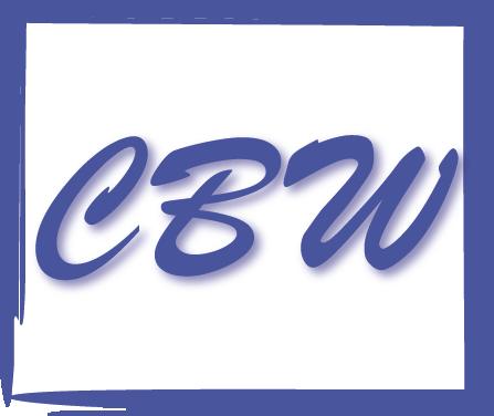 CBW-2